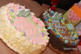 Pete & Ritas 80th B-day Celebration
