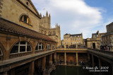 Bath City D300_19472 copy.jpg