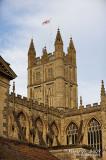Bath City D700_05473 copy.jpg