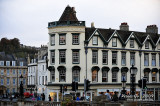 Bath City D700_05485 copy.jpg