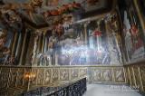 Hampton Court D300_19416 copy.jpg
