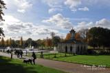 Hyde Park D300_19319 copy.jpg