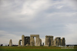 Stonehenge D700_05465 copy.jpg