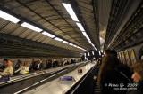 subway D700_05607 copy.jpg