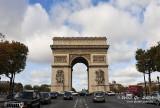 Arc de Triomphe D700_05847 copy.jpg