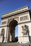 Arc de Triomphe D700_05884 copy.jpg