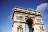 Arc de Triomphe D700_05891 copy.jpg
