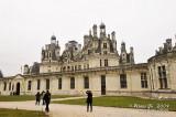 Chateau de Chambord D300_19705 copy.jpg