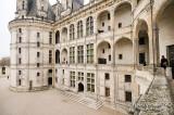 Chateau de Chambord D300_19727 copy.jpg