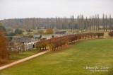 Chateau de Chambord D700_05774 copy.jpg