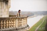 Chateau de Chambord D700_05775 copy.jpg