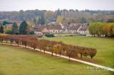 Chateau de Chambord D700_05777 copy.jpg
