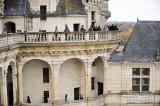 Chateau de Chambord D700_05779 copy.jpg