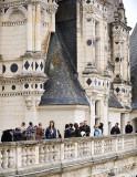 Chateau de Chambord D700_05780 copy.jpg