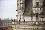 Chateau de Chambord D700_05781 copy.jpg