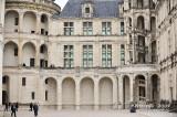 Chateau de Chambord D700_05799 copy.jpg
