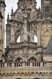 Chateau de Chambord D700_05801 copy.jpg