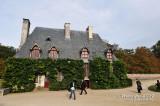 Chateau de Chenonceau D300_19675 copy.jpg