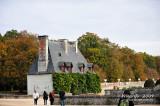 Chateau de Chenonceau D700_05760 copy.jpg