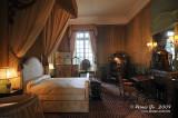 Chateau de Cheverny D300_19684 copy.jpg