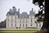 Chateau de Cheverny D700_05772 copy.jpg