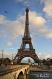 Eiffel Tower D700_06040 copy.jpg