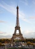 Eiffel Tower D700_06052 copy.jpg