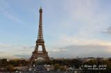 Eiffel Tower D700_06060 copy.jpg