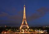 Eiffel Tower D700_06112 copy.jpg