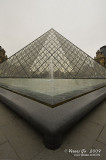 Louvre D300_19636 copy.jpg