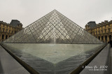 Louvre D300_19637 copy.jpg