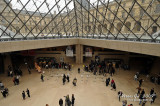 Louvre D300_19645 copy.jpg