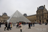 Louvre D700_05631 copy.jpg