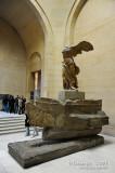 Louvre D700_05643 copy.jpg