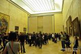 Louvre D700_05659 copy.jpg