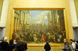 Louvre D700_05661 copy.jpg
