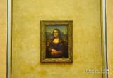 Louvre D700_05662 copy.jpg