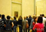 Louvre D700_05667 copy.jpg