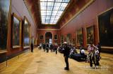 Louvre D700_05671 copy.jpg
