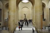 Louvre D700_05677 copy.jpg