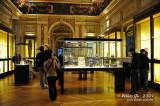 Louvre D700_05680 copy.jpg