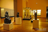 Louvre D700_05686 copy.jpg