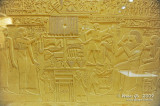Louvre D700_05691 copy.jpg