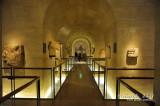 Louvre D700_05695 copy.jpg