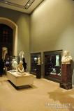 Louvre D700_05710 copy.jpg