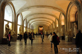 Louvre D700_05729 copy.jpg