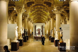 Louvre D700_05731 copy.jpg