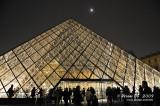 Louvre D700_05742 copy.jpg