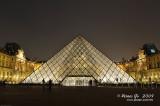 Louvre D700_05745 copy.jpg