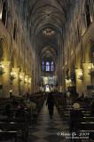 Notre Dame D700_05985 copy.jpg
